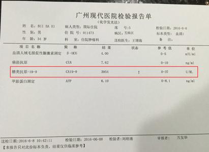 ung thư dạ dày, điều trị ung thư dạ dày, bệnh viện Ung Thư St. Stamford Quảng Châu, liệu pháp can thiệp, đến Trung Quốc điều trị ung thư