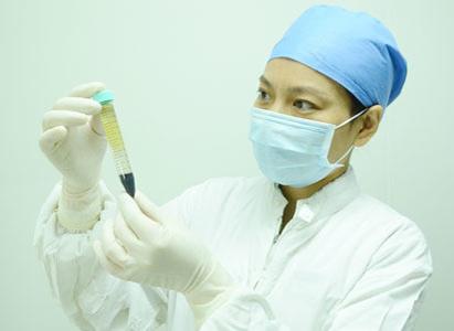 Kanker Nasofaring | Rumah Sakit Tumor Modern Guangzhou, China