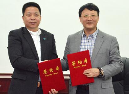 中国肿瘤微创第一人张福君教授加盟圣丹福广州肿瘤现代医院