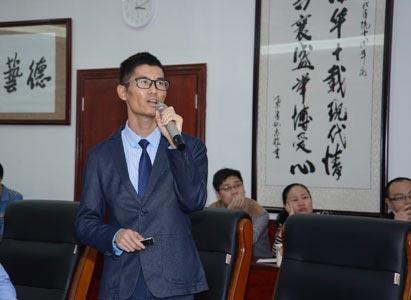 Dao nano, điều trị ung thư tuyến tụy, nghiên cứu khoa học, Bệnh viện Ung thư St. Stamford Quảng Châu