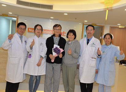 Ung thư vòm họng, điều trị ung thư vòm họng, liệu pháp can thiệp, điều trị xâm lấn tối thiểu, điều trị ung thư, Bệnh viện Ung thư St. Stamford Quảng Châu