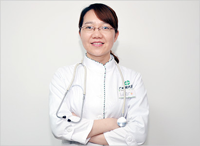 EnCor Vacuum-Assisted Breast Biopsy dari Amerika—Pilihan Pertama bagi Pengobatan Fibroadenoma Tanpa Bekas Luka
