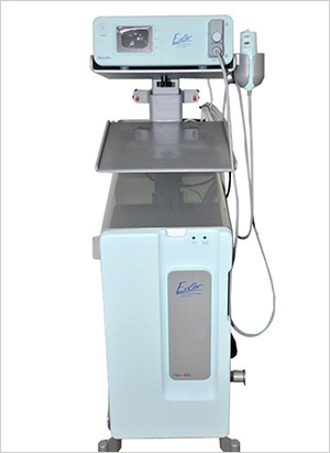 Fibroadenoma, Pengobatan Minimal Invasif, Kanker, St. Stamford Modern Cancer Hospital Guangzhou