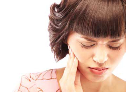 มะเร็งช่องปาก,อาการของโรคมะเร็งช่องปาก,โรงพยาบาลมะเร็งสมัยใหม่กว่างโจว