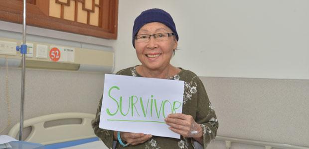 乳腺癌,肺癌,化疗,乳腺癌根治术,介入治疗,基因靶向治疗,圣丹福广州现代肿瘤医院