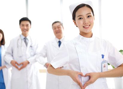 Những điều mà bệnh nhân xạ trị nên chú ý