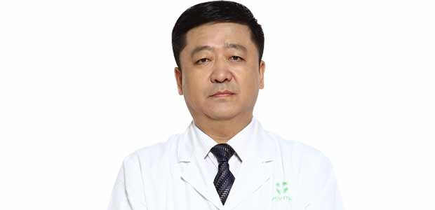 minimally invasive therapy, interventional therapy, microcatheter superselection, liver cancer, breast cancer, prostate cancer, pancreatic cancer, St.Stamford Modern Cancer Hospital Guangzhou