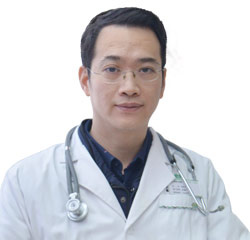 Huang Yi Sheng