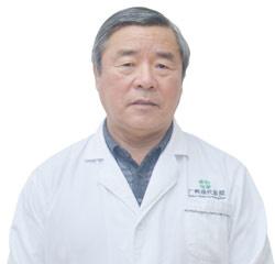 Li Xiao Shi