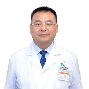 Han Zhaoyu