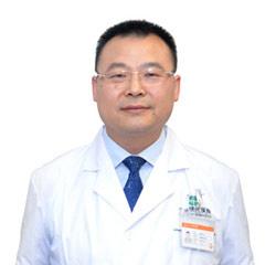 Han Zhao Yu