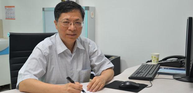 癌症,癌症治疗,专家咨询,张华,圣丹福广州现代肿瘤医院