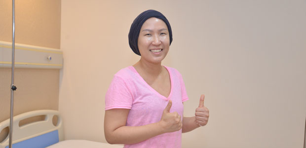 乳腺癌, 乳腺癌治疗, 微创疗法, 介入疗法, 自然疗法, 放疗
