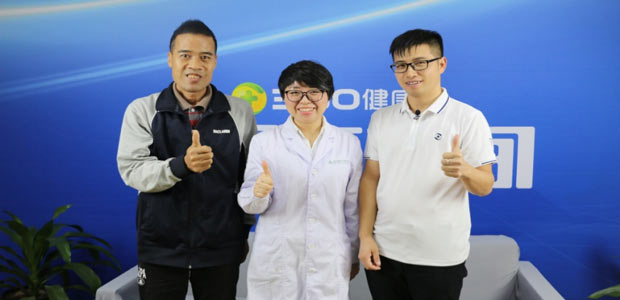 CAR-T(Chimeric Antigen Receptor T-Cell) Therapy, St. Stamford Modern Cancer Hospital Guangzhou, minimally invasive therapy, cancer, cancer treatment